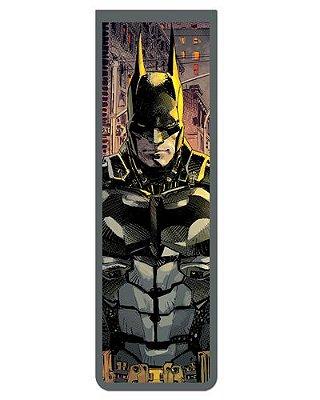 Marcador De Página Magnético Batman Arkham Knight - MDC78