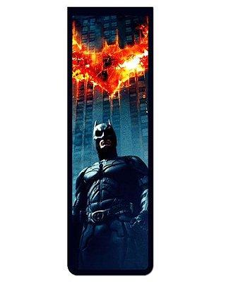 Marcador De Página Magnético Batman Dark Knight - MDC119