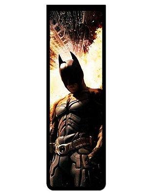 Marcador De Página Magnético Batman Dark Knight - MDC124