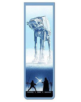 Marcador De Página Magnético Star Wars - MFI15