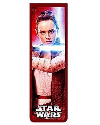 Marcador De Página Magnético Rey - Star Wars - MFI20