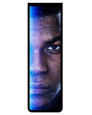 Marcador De Página Magnético Finn - Star Wars - MFI37