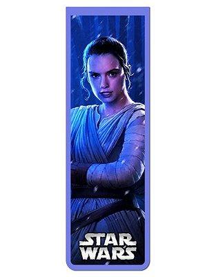 Marcador De Página Magnético Rey - Star Wars - MFI42