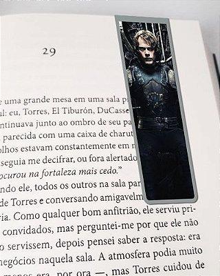 Marcador De Página Magnético Theon - Game of Thrones - GOT124