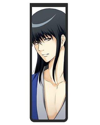 Marcador De Página Magnético Kotaro - Gintama - MAN291