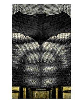 Ímã Decorativo Batman - DC Comics - IQD54