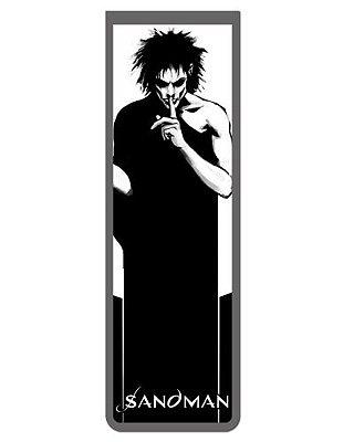 Marcador De Página Magnético Morpheus - Sandman - MDC204