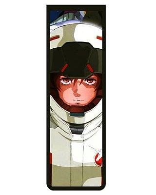 Marcador De Página Magnético Banagher - Gundam - MAN338
