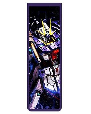 Marcador De Página Magnético Gundam Strike - Gundam - MAN342