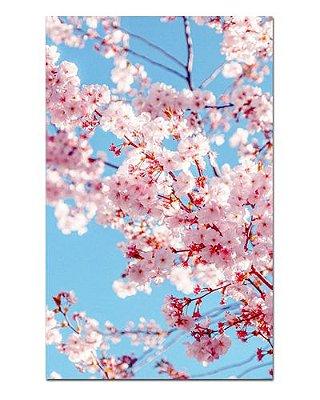 Ímã Decorativo Cerejeira - Garden - IFL09