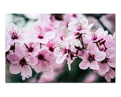 Ímã Decorativo Cerejeira - Garden - IFL16