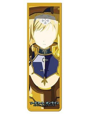 Marcador De Página Magnético Alice - Sword Art Online - MAN825