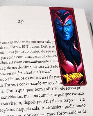 Marcador De Página Magnético Archangel - X-Men - MMA141