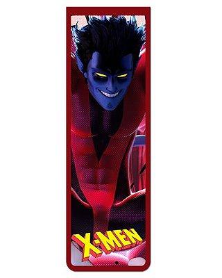 Marcador De Página Magnético Noturno - X-Men - MMA187