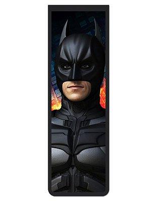 Marcador De Página Magnético Batman Dark Knight - MDC254