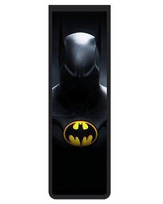 Marcador De Página Magnético Batman - MDC255