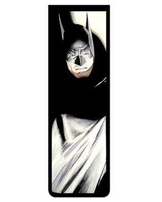 Marcador De Página Magnético Batman - MDC258