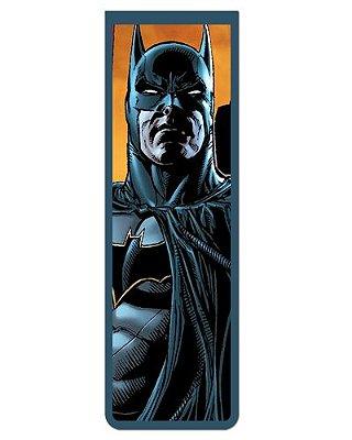 Marcador De Página Magnético Batman - MDC268