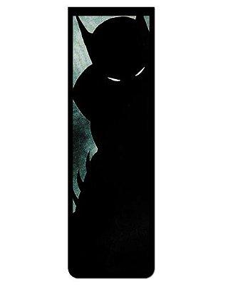 Marcador De Página Magnético Batman - MDC270