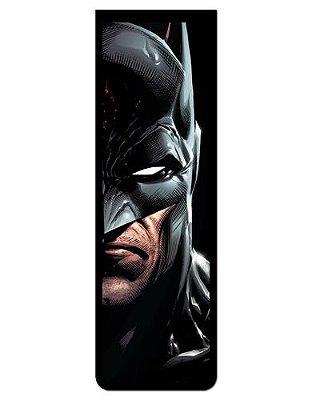 Marcador De Página Magnético Batman - MDC271