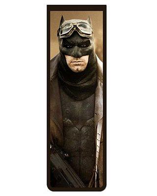 Marcador De Página Magnético Batman - MDC355