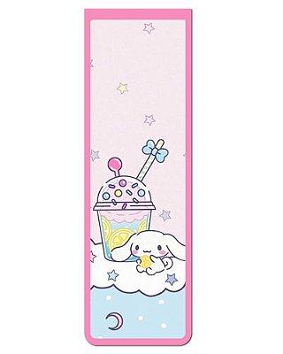 Marcador De Página Magnético Sweet - Cute - MFE131