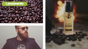Óleo Coffee Blend
