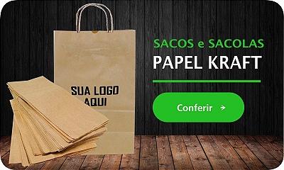 Banner Saco