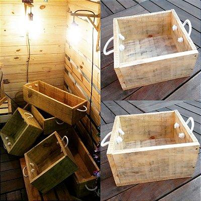 MULTI BOX