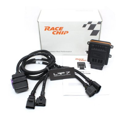 RaceChip Pro2 Ford Fusion 2.0 EcoBoost
