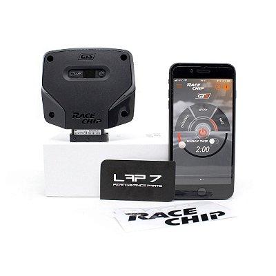 Racechip Gts App Bmw 118i 1.6 Turbo F20 F21 +48cv +7,6kgfm