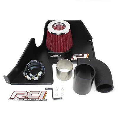 Kit Intake Vw Fusca E Jetta 2.0 Tsi 211cv 2014+ Rci064