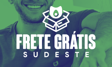 Mini Banner : Frete Grátis
