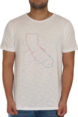 CALIFÓRNIA - MASCULINA