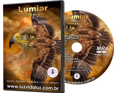 DVD LUMIAR