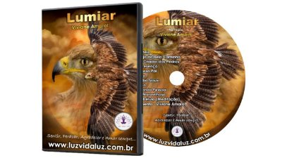 DVD LUMIAR PARA DOWNLOAD