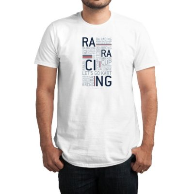 RRCNG Motorsport