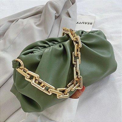 Bolsa Saco Corrente - 8 cores