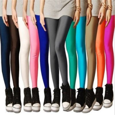 Legging Disco - 10 cores