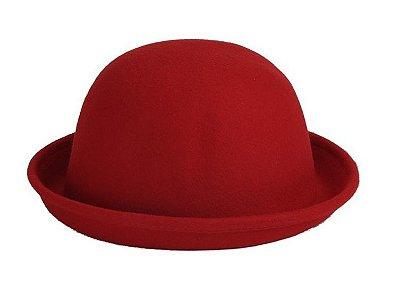 Chapéu Retrô - 12 cores