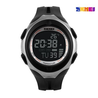 Relógio Sport SKMEI - 2 cores