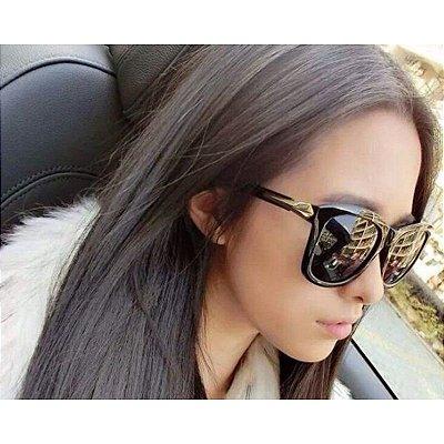Óculos de Sol Square - 3 cores