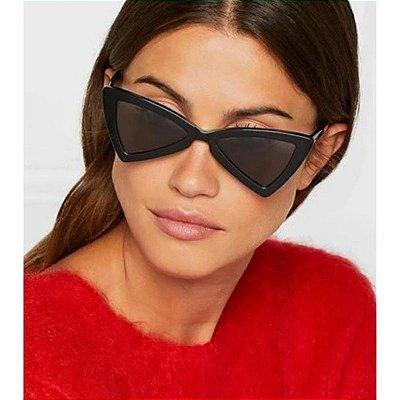 Óculos Retro - 6 cores