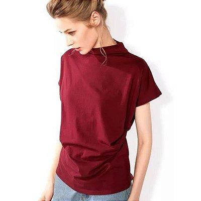 T-shirt Gola Alta  - 4 cores