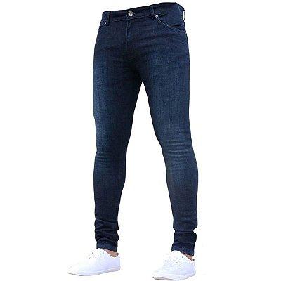 Calça Jeans Masculina - 3 cores