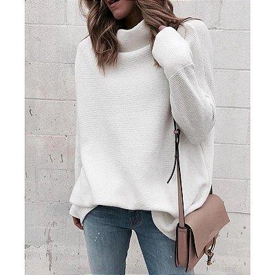 Suéter White