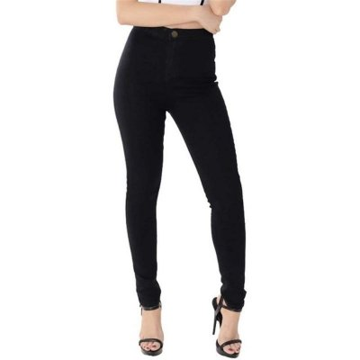 Calça Jeans Tight - 3 cores