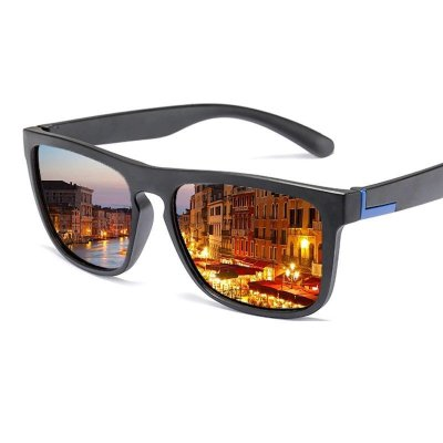 Óculos de Sol Reflect - 3 cores