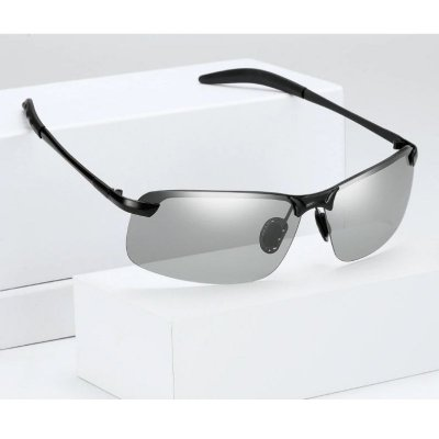Óculos de Sol Chameleon - 2 cores