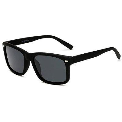 Óculos de Sol Quadrado - 4 cores